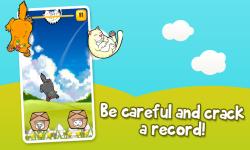 Cat Out screenshot 3/3