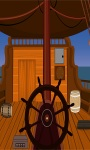 Escape Pirate Cabin screenshot 4/4
