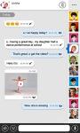 Xpress Yourself Messenger screenshot 2/6