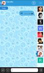 Xpress Yourself Messenger screenshot 6/6