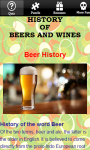 Bar Trivia Game  Pub Quiz Questions and Answers screenshot 2/3