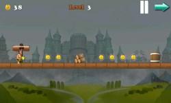Temple Bheem Run screenshot 5/6