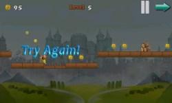 Temple Bheem Run screenshot 6/6