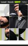Navjot Singh Sidhu Jigsaw Puzzle screenshot 4/5
