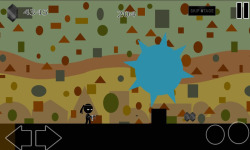 Shape Destroyer screenshot 1/4