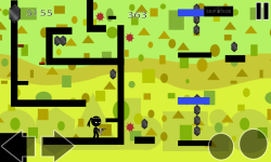 Shape Destroyer screenshot 3/4