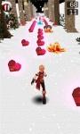 Valentines Day's Run FREE screenshot 3/6