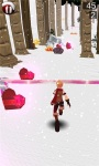 Valentines Day's Run FREE screenshot 4/6
