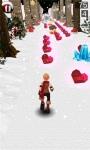 Valentines Day's Run FREE screenshot 6/6