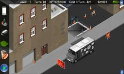Lunch Truck Tycoon screenshot 3/6