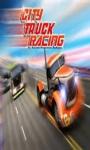 Truck Racer game screenshot 2/6