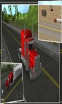 Truck Racer game screenshot 3/6