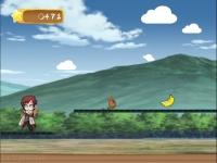 Gaara Ninja screenshot 2/3