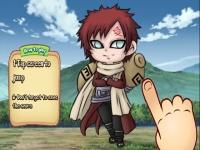 Gaara Ninja screenshot 3/3