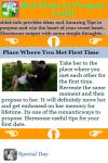 Best Ways to Propose a Girl screenshot 3/3