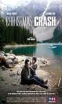 Christmas Crash app screenshot 1/6