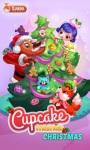 Christmas Crash app screenshot 2/6