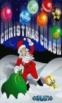 Christmas Crash app screenshot 3/6