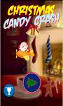 Christmas Crash app screenshot 4/6