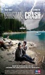 Christmas Crash app screenshot 5/6