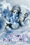Ganpati Ganesh Ringtones screenshot 1/5
