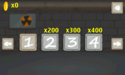 Zombies Iron Smasher screenshot 2/3