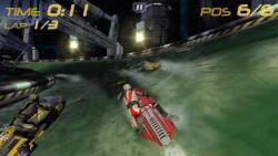 Riptide GP top screenshot 1/6