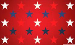 Red wallpaper  app screenshot 2/4