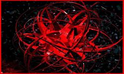 Red wallpaper  app screenshot 4/4