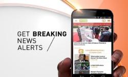 Citizen TV News  screenshot 1/6