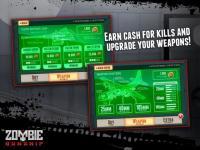 Zombie Gunship absolute screenshot 2/6