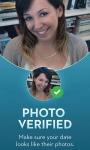 Zoosk Dating App screenshot 2/6
