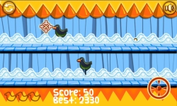 Crazy Duck Hunter screenshot 3/4