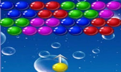 Bubble shooter 16 screenshot 6/6