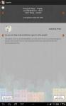 buddhify - mindfulness to go opened screenshot 6/6