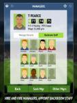 Football Chairman Pro complete set screenshot 5/6