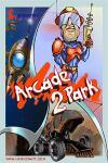 3 in 1: ArcadePark2 screenshot 1/1