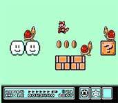 smb3 screenshot 1/1