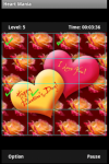 Heart Mania Free screenshot 1/4