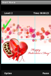 Heart Mania Free screenshot 4/4