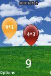 Flying Balloons screenshot 1/1