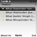 Guru Nanak Jayanti Vol 2 Lite screenshot 2/2