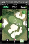 ViewTi Golf GPS 2010 free screenshot 1/1