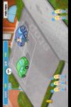 Cool Car Wash Gold screenshot 4/5
