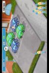 Cool Car Wash Gold screenshot 5/5