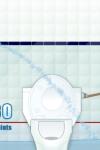Pee Monkey Toilet Trainer screenshot 1/1