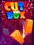Cut The Box screenshot 1/4