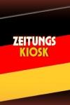 ZEITUNGS KIOSK screenshot 1/1