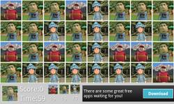 Boys Match Tap screenshot 3/3