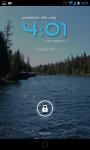 Fresh Wallpapers HD screenshot 3/5